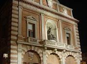 Palazzo del Ridotto - Cesena