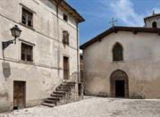 San Nicola ad Assenza - Brenzone