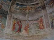 Chiesa di Sant'Agostino - Tortoreto