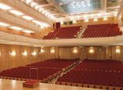 Auditorium Teatro Manzoni - Bologna