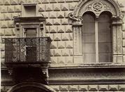 Palazzo Bevilacqua - Bologna