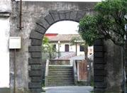 La Cisternazza - Zafferana Etnea
