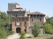 Castello della Torricella - Scandiano