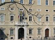 Museo archeologico nazionale delle Marche - Ancona