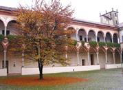 Seminario Vescovile - Pavia