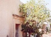 Cappella del S.S.Crocifisso - Salve