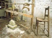 Museo del Territorio-Arte degli Scalpellini - Sant'Ippolito
