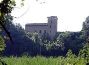 Castello di Veggiola - Gropparello