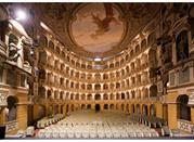 Teatro Fraschini - Pavia