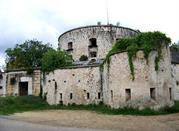 Forte Sofia - Verona