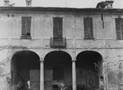 Villa Cavazzi della Somaglia - Carugate