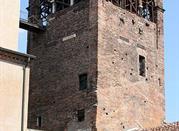 Resti del Circo Romano - Milano