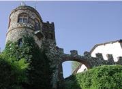 Castello di Desenzano del Garda - Desenzano del Garda