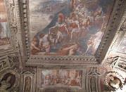 Palazzo Imperiale - Genova