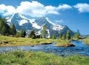 Parco naturale Alpi Marittime - Valdieri