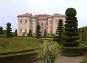 Castello Reale di Guarene - Guarene