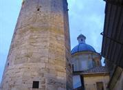 Torre Civica - Amelia