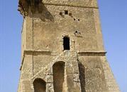 Torre Manfria - Gela