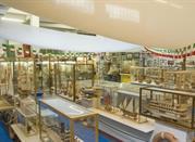 Museo del Mare - Loano
