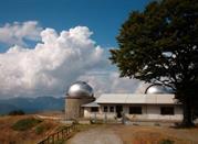 Osservatorio - Pistoia
