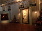 Pinacoteca Civica - Asti