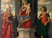 Museo Civico - Feltre