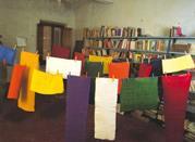 Casa Studio