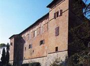 Castello Altesi - Montalcino