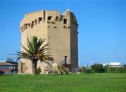 Torre Aragonese - Porto Torres