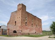 Castello di Arena Po - Arena Po