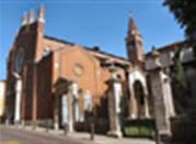 Museo di Santa Corona - Vicenza