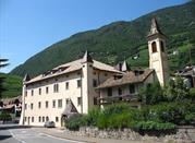 Museo della Scuola - Bolzano
