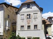 Casa della Pesa - Bolzano