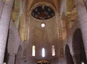Basilica di Sant'Eufemia - Spoleto