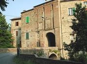 Castello Medioevale - Torricella