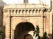 Arco Marchesale - Polignano a Mare