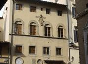 Accademia delle Arti del Disegno  - Firenze