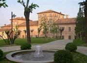 Castello Alfieri - Magliano Alfieri