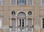 Palazzo Incontri - Siena
