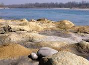 Parco Regionale fluviale del Taro - Parma