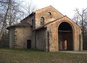Antiquarium - Castelseprio