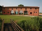 Museo delle Valli di Argenta - Argenta