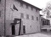 Museo Storico della Resistenza