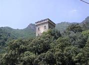 Torre Doria - Camogli