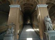 Scala Santa - Roma