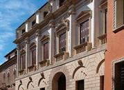 Palazzo Porto - Vicenza