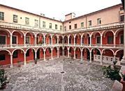 Palazzo Ducale - Massa