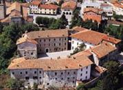 castello di Spilimbergo - Spilimbergo