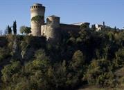 Rocca Monumentale - Brisighella