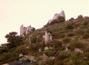 Porta del Vallo - Ventimiglia